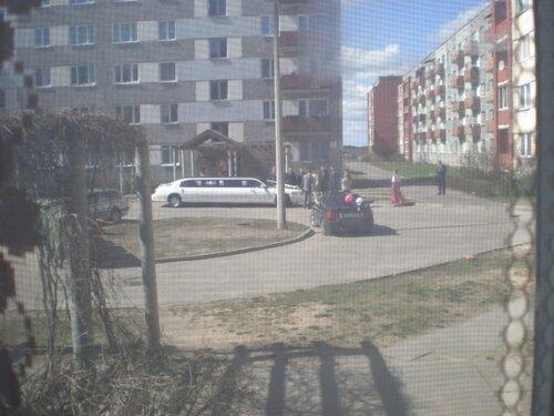 http://img-fotki.yandex.ru/get/4211/anton-liliya.2/0_4226b_e6213084_L.jpg
