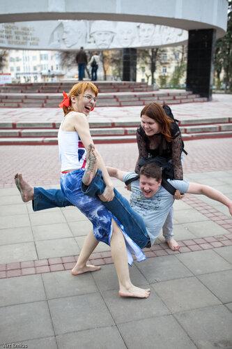 http://img-fotki.yandex.ru/get/4211/art-emius.0/0_3deab_443ba8ac_L.jpg