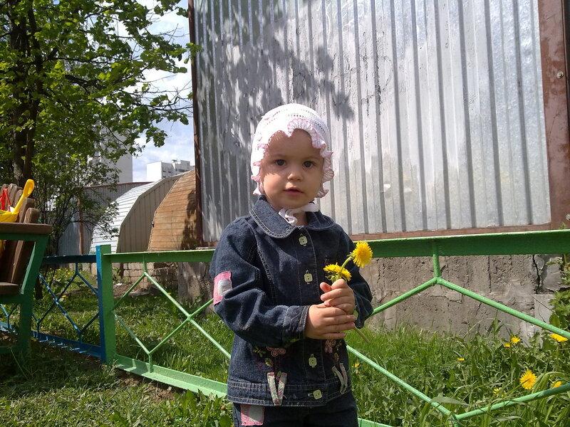 http://img-fotki.yandex.ru/get/4211/burka88.3/0_4b7c9_e5102e46_XL.jpg
