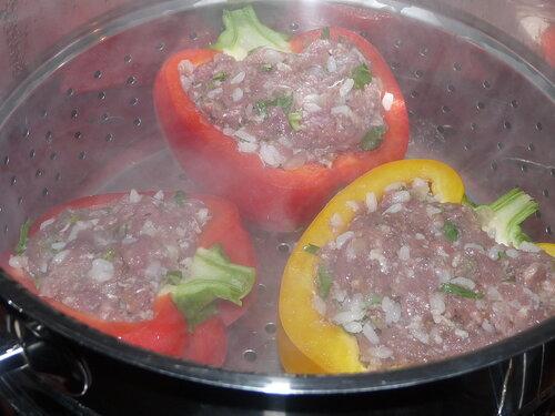 Диетические блюда в мультиварке при панкреатите рецепты