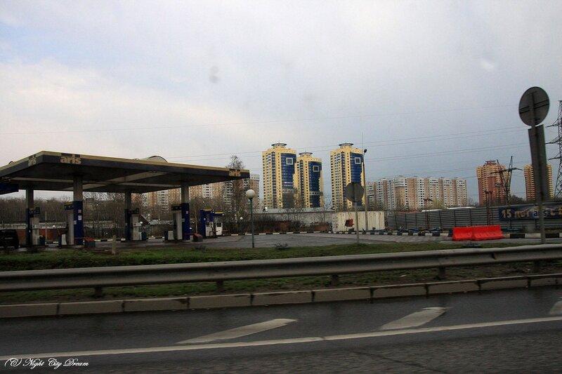 http://img-fotki.yandex.ru/get/4211/night-city-dream.7/0_23caf_a03e68f5_XL.jpg
