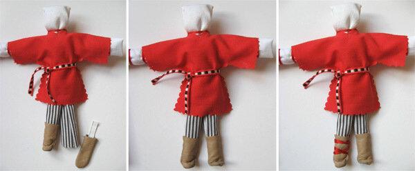 Кукла неразлучники своими руками фото 320