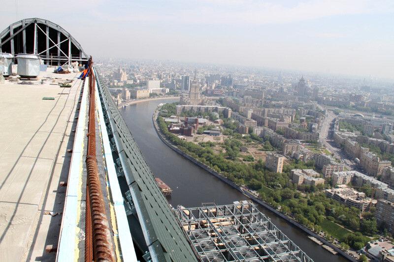 http://img-fotki.yandex.ru/get/4211/wwwdwwwru.35/0_2cf69_ba4a16d9_XL.jpg