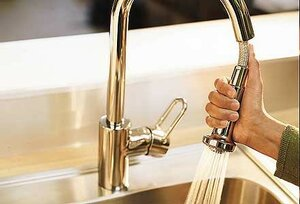 pull-out-faucet-toutX.jpg