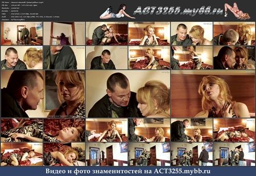 http://img-fotki.yandex.ru/get/4212/136110569.37/0_151054_863bd8eb_orig.jpg