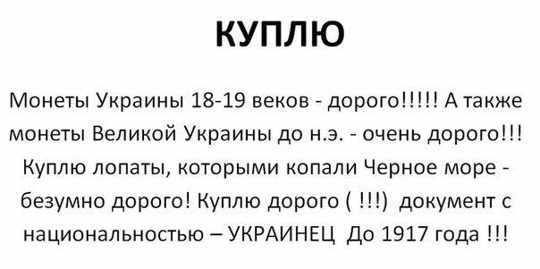 https://img-fotki.yandex.ru/get/4212/163146787.494/0_153a1a_d8083fb_orig.jpg