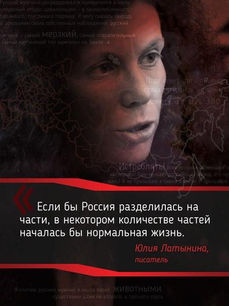 https://img-fotki.yandex.ru/get/4212/163146787.4a1/0_15bf85_e51dbb8c_orig.jpg