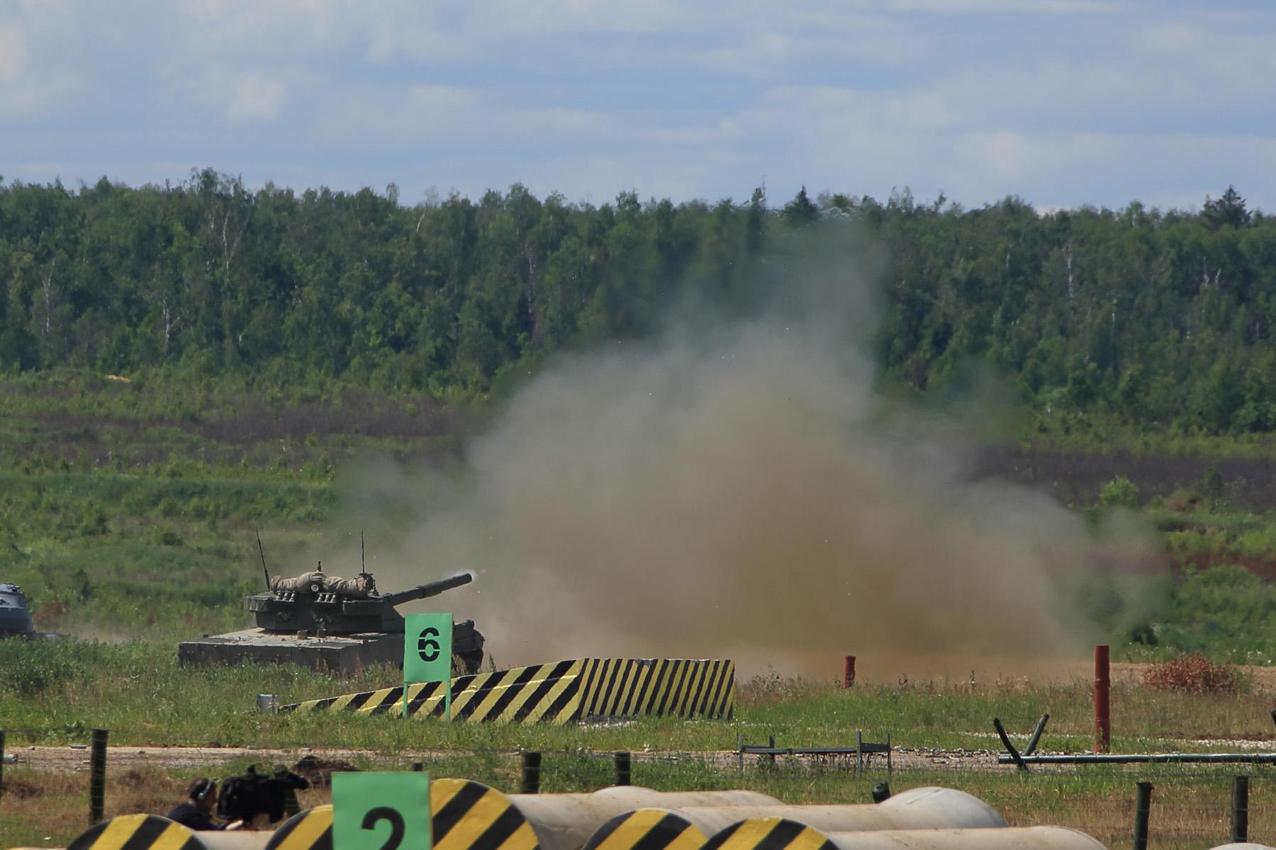 Russian Military Photos and Videos #2 - Page 37 0_134d1d_db321a52_orig