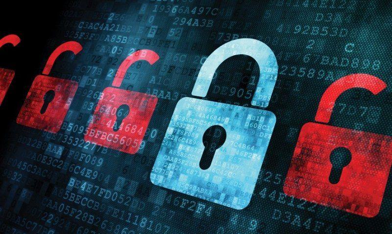 Ананич: владельцы сайтов должны неукоснительно соблюдать закон о СМИ