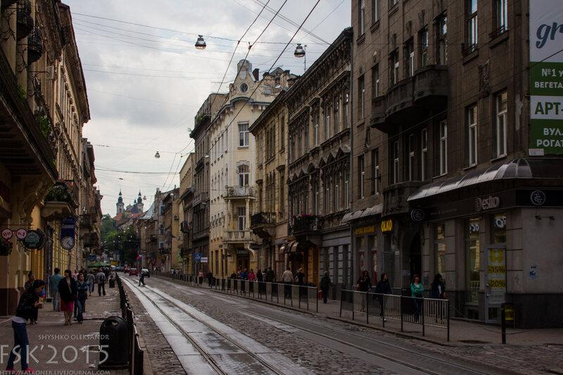 lviv4-57.jpg