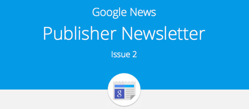 google-news-publisher-newsletter-1435924924.jpg