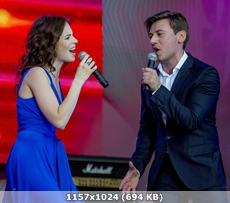 http://img-fotki.yandex.ru/get/4212/348887906.10/0_13ef07_f0e35586_orig.jpg