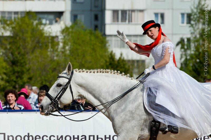https://img-fotki.yandex.ru/get/4212/5306260.33/0_15b49d_196d5b47_XL.jpg