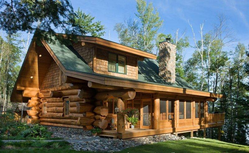 серебра, дом из дерева кедра цена передний бампер (комплект)