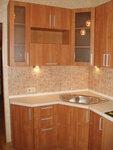 Кухни на заказ в Екатеринбурге