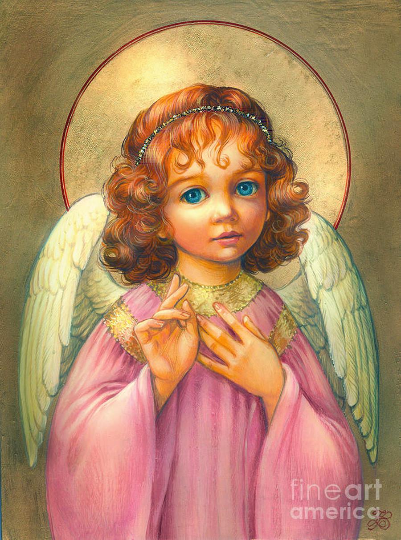 Angel Child ����� �������