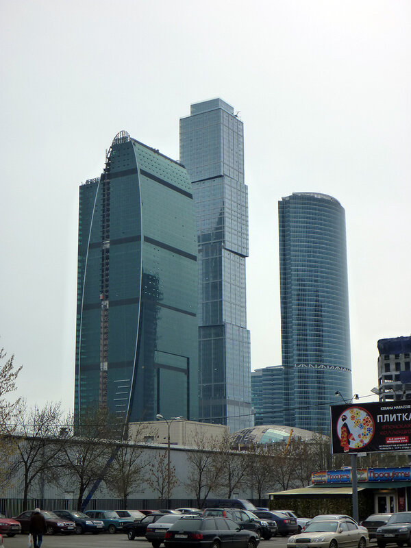 http://img-fotki.yandex.ru/get/4212/anb0403.27/0_4f936_bf048db6_XL.jpg