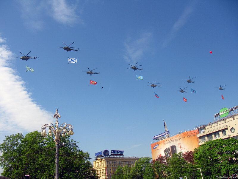 http://img-fotki.yandex.ru/get/4212/art-pushka.36/0_26e5c_41e93a28_XL.jpg