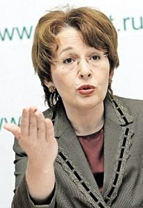 Дмитриева, Оксана Генриховна