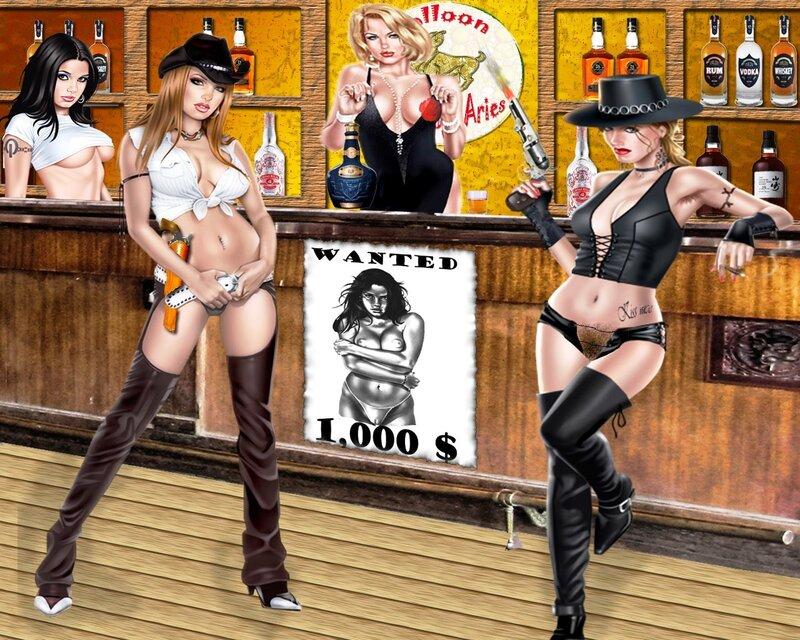 ����� �� ����� ������. anime, girl, kiss me, saloon, sex, usa, woman, women, �����, ���������, ��������, ��������, �����, ��������, �����, ���������, �������, ����, ��������, ����������, ����� �� ����� ������ ���, ������������ �������, ���, ���, xxx.