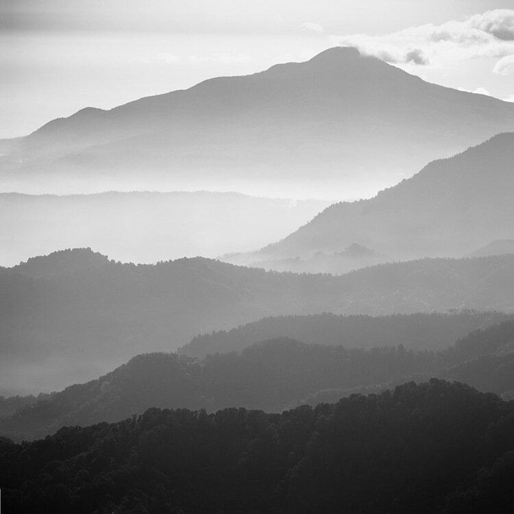Фотограф Hengki Koentjoro