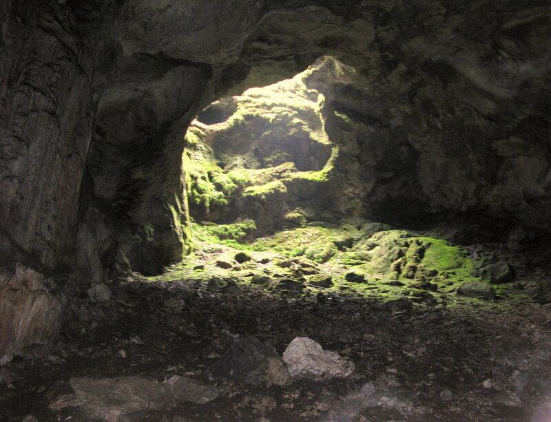 Пещера Страха 0_27ed7_bd2f736d_XL