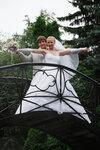 Фотограф из Пятигорска раскрасит Вашу память яркими незабываемыми фотографиями!   89034145209