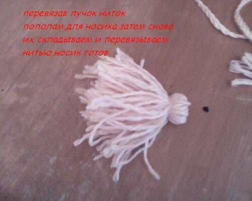 http://img-fotki.yandex.ru/get/4212/lyudmiladanko.7/0_2ce70_45572f75_L.jpg