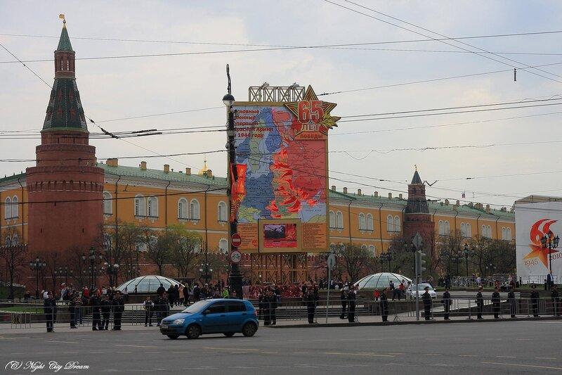 http://img-fotki.yandex.ru/get/4212/night-city-dream.f/0_25890_80eba551_XL.jpg