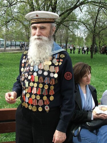 http://img-fotki.yandex.ru/get/4212/urilich.0/0_3f7ac_d39bf153_L.jpg