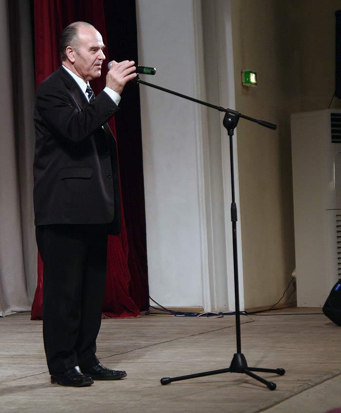 PR специалисты Дальнего Владивостока отпраздновали юбилей (ФОТО)