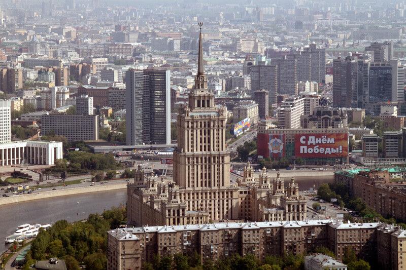 http://img-fotki.yandex.ru/get/4212/wwwdwwwru.35/0_2c9f0_db375fab_XL.jpg