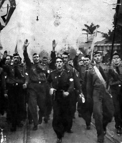 SaudacaoIntegralista1935.jpg