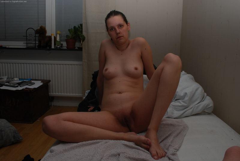 Порно ебктса на улице 1 фотография