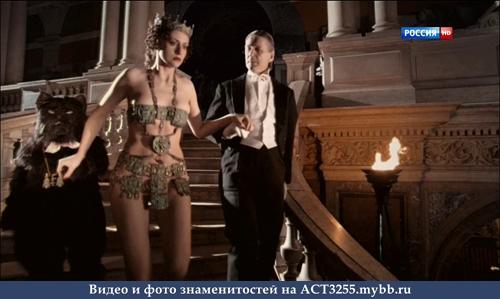 http://img-fotki.yandex.ru/get/4213/136110569.30/0_14a819_34d77f08_orig.jpg