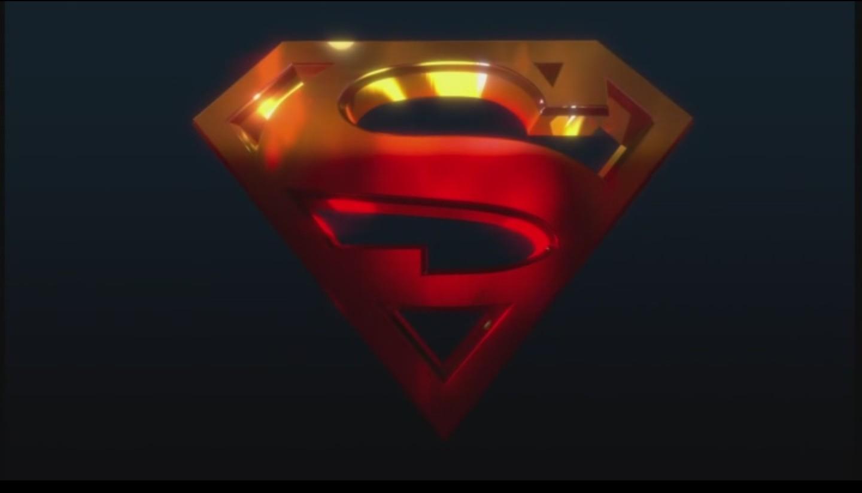 Кадры Супергерл 2015