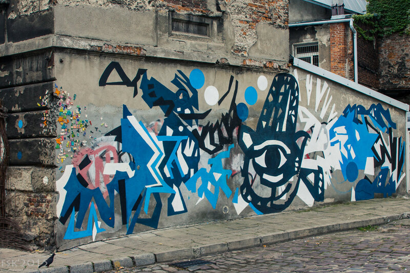 Graffity_Krakow_2015-3.jpg