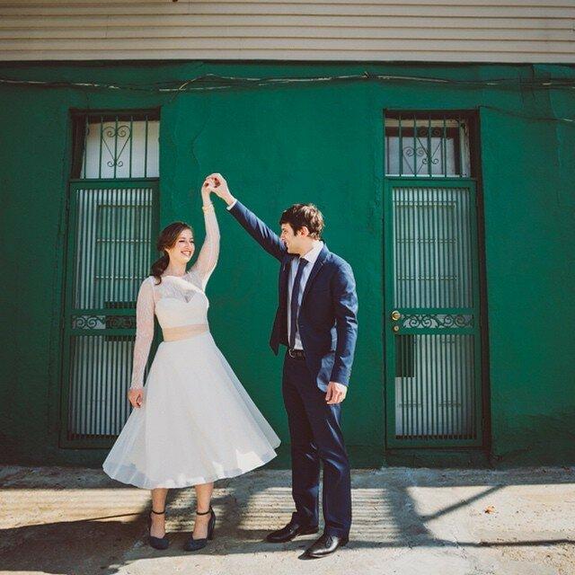 короткое-свадебное-платье-фото15.jpg