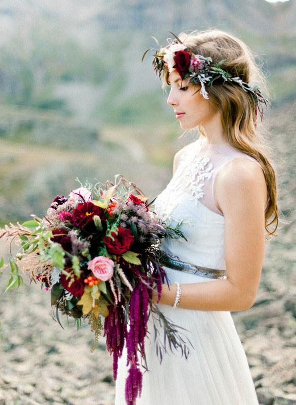 венки-из-цветов-фото-свадьба15.jpg