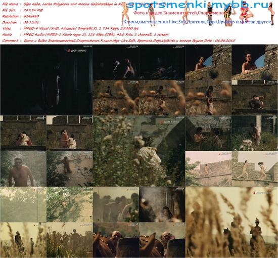 http://img-fotki.yandex.ru/get/4213/318024770.16/0_132382_9f57c496_orig.jpg