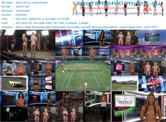http://img-fotki.yandex.ru/get/4213/321873234.1/0_17fb79_85feef24_orig.jpg