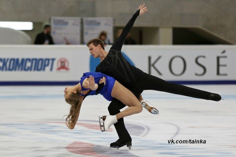 Виктория Синицина - Никита Кацалапов - 2 - Страница 47 0_9ea7a_e7d7feea_XL
