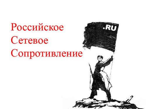 http://img-fotki.yandex.ru/get/4213/comrad34.0/0_2a659_95cdd5a2_L.jpg