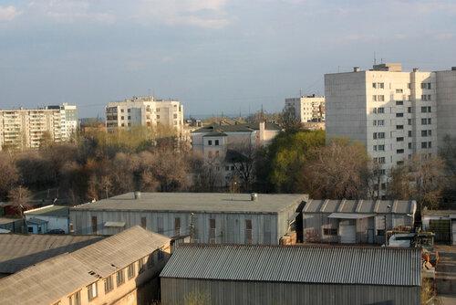 Челябинск, Советский район, ул. Цеховая 8а, Школа №15