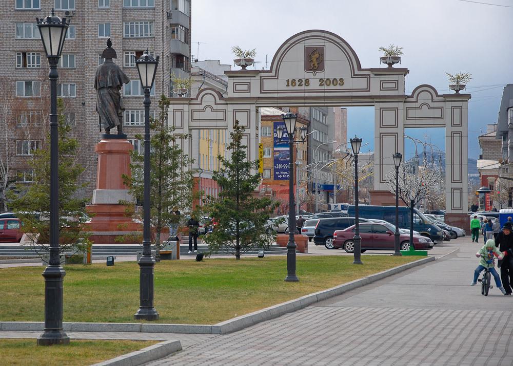 фотопрогулка по Красноярску 0_378f3_1c0ff6a0_orig
