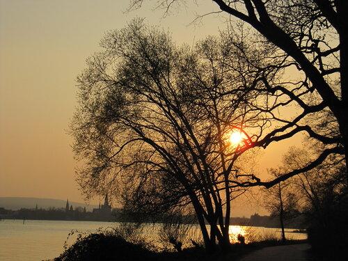 http://img-fotki.yandex.ru/get/4213/kookaburra7.2/0_24d84_75edd6a_L.jpg