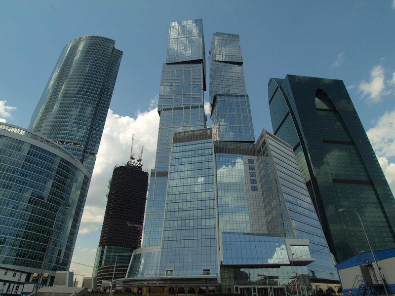 http://img-fotki.yandex.ru/get/4213/parktower99911.14/0_327af_53843f57_XL.jpg
