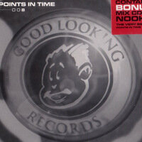 VA Points In Time 08