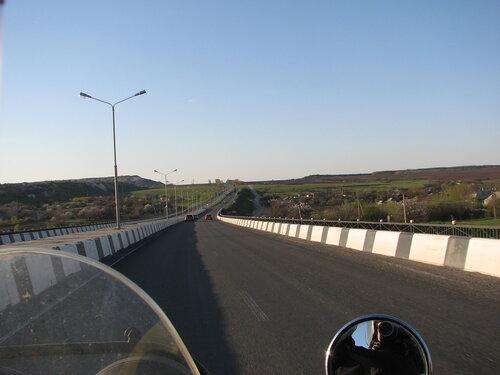 Поездка к селу Гранитное и немного дальше. 0_55bf6_2b123c21_L