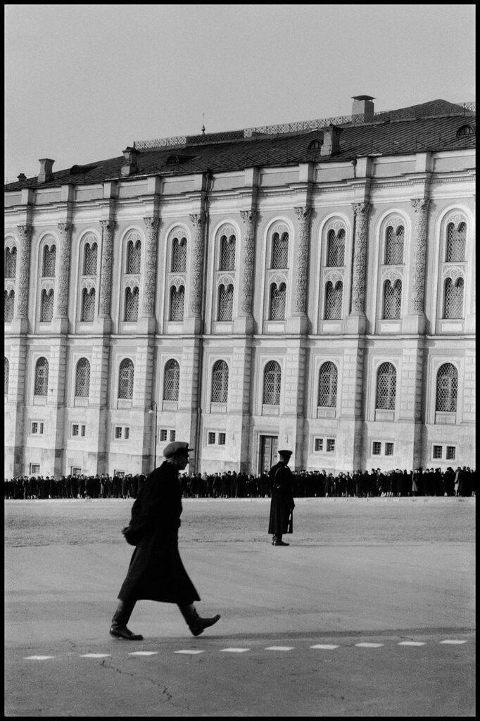 USSR. 1957 2.jpg